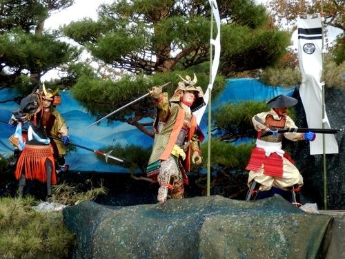 松本市民祭 (80)