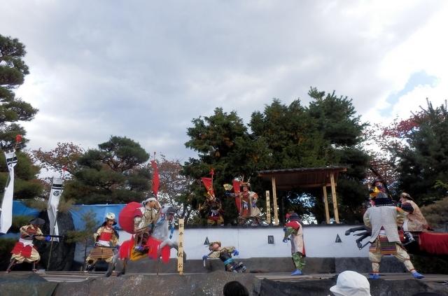 松本市民祭 (83)