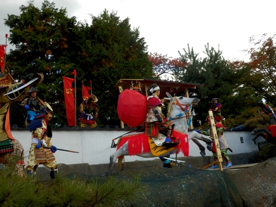 松本市民祭 (88)