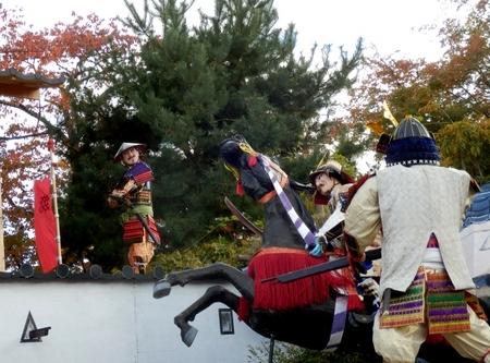 松本市民祭 (82)