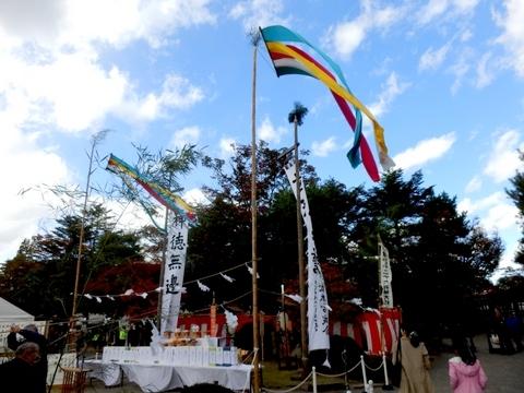 松本市民祭 (89)