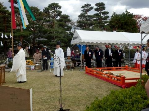 松本市民祭 (178)