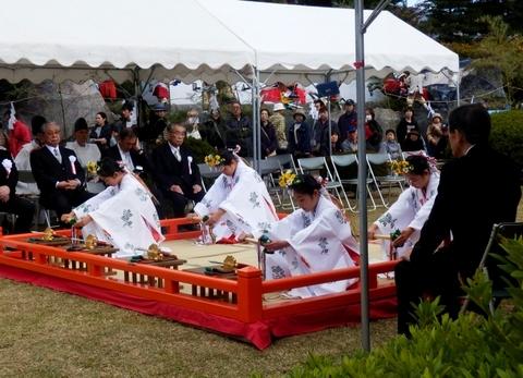 松本市民祭 (182)