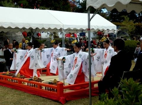 松本市民祭 (186)