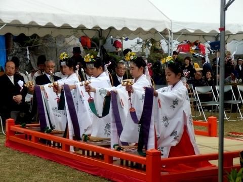 松本市民祭 (194)