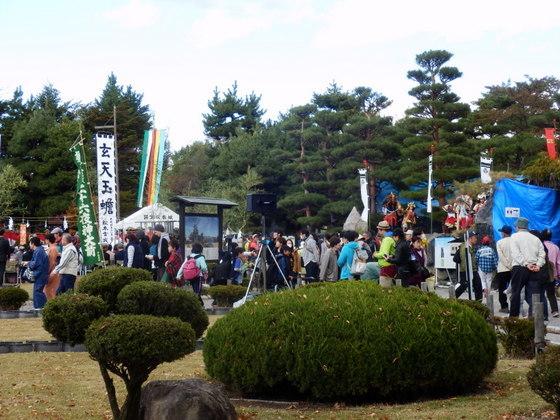 松本市民祭 (198)