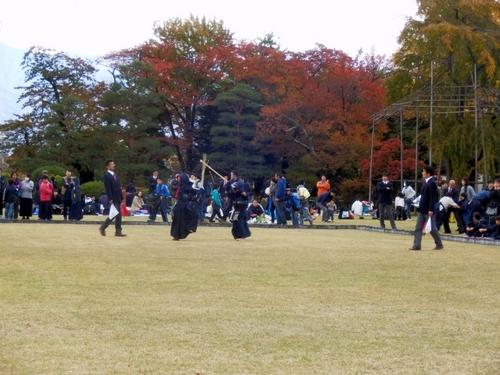 松本市民祭 (99)