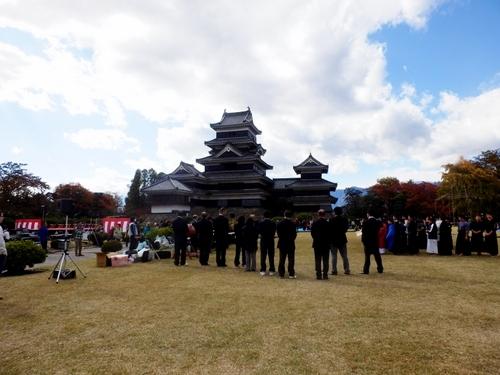 松本市民祭 (176)
