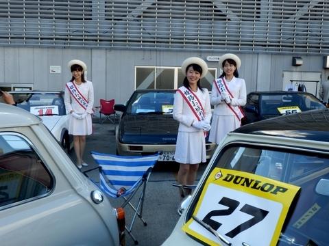 松本市民祭 (273)