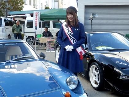 松本市民祭 (276)