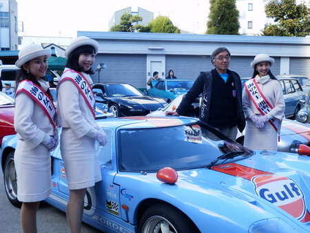 松本市民祭 (277)