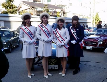 松本市民祭 (279)