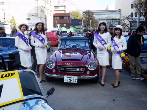 松本市民祭 (282)