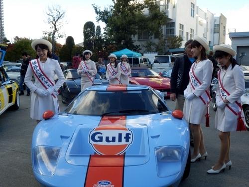 松本市民祭 (284)