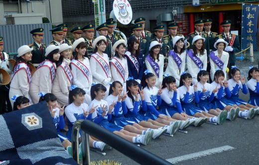 松本市民祭 (286)