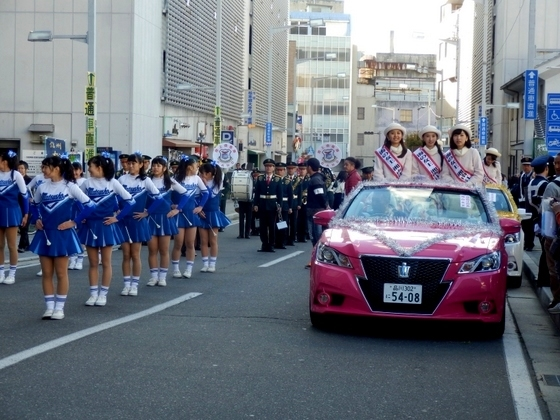 松本市民祭 (290)