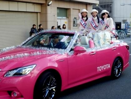 松本市民祭 (292)