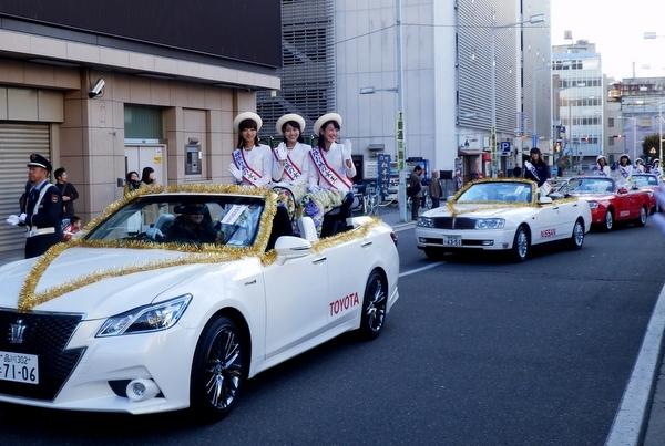 松本市民祭 (294)