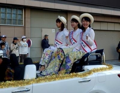 松本市民祭 (295)