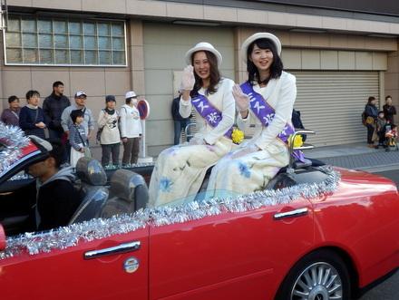 松本市民祭 (299)
