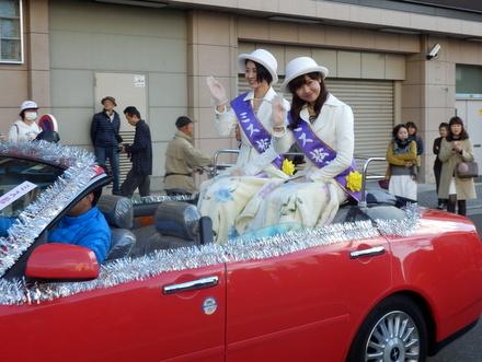 松本市民祭 (301)