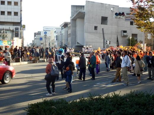 松本市民祭 (302)