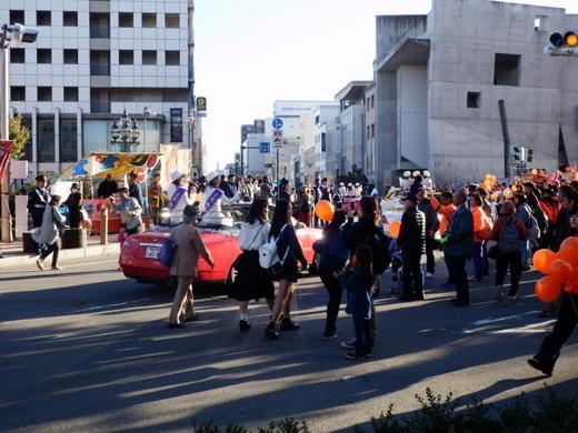 松本市民祭 (303)