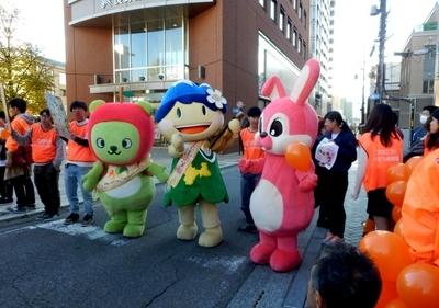 松本市民祭 (304)