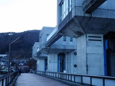 釜口水門 (4)