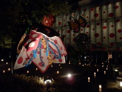松本美術館 (38)