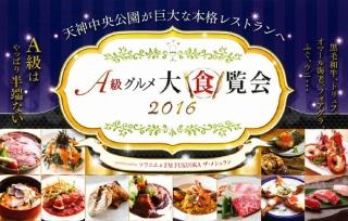 20160428_akyuu_topss1.jpg