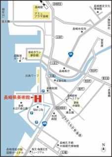 map_nagasaki_jass1.jpg