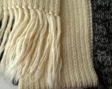 scarf-csf6ss1.jpg