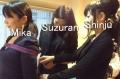 20160423suzuranのコピー