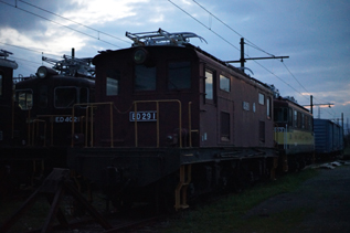 rie12630.jpg