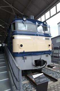 rie12760.jpg