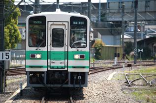 rie12844.jpg