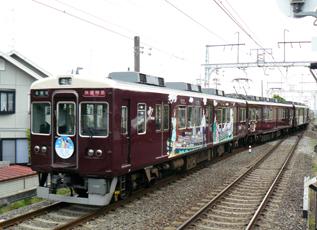 rie12900.jpg