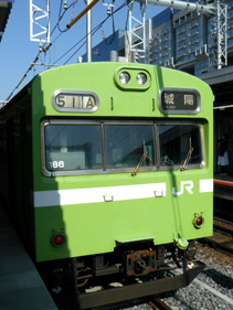 rie12905.jpg