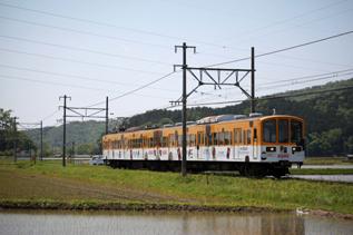 rie12911.jpg