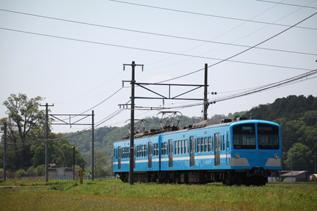 rie12912.jpg