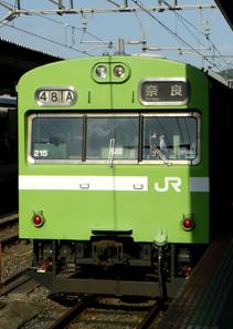 rie12927.jpg