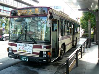 rie12948.jpg