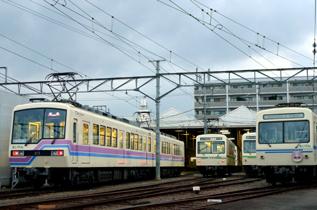 rie13360.jpg