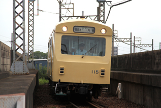 rie13710.jpg