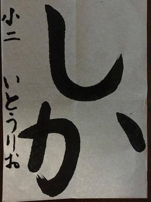 IMG_6693 (1)