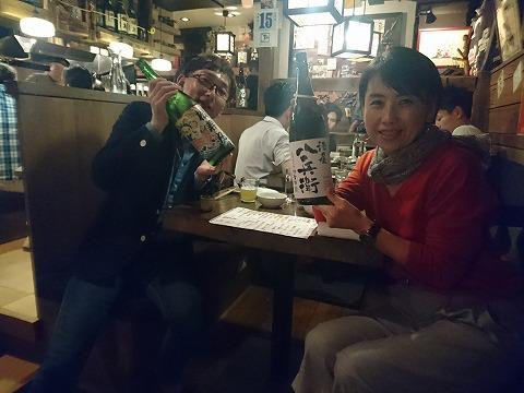 DSC_0701_20161016104406246.jpg