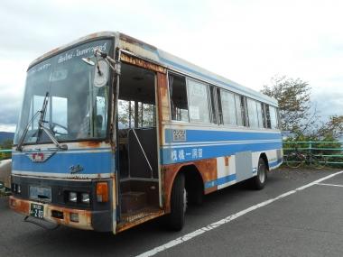 DSCN2118.jpg