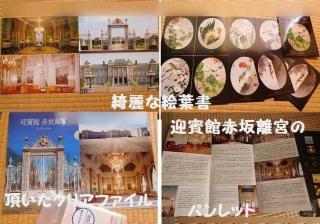 1119akasakapanfu1.jpg