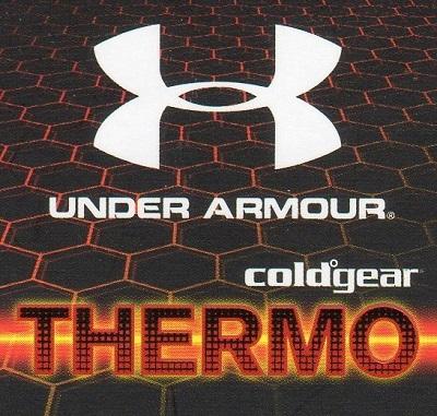 UA CG THERMO04
